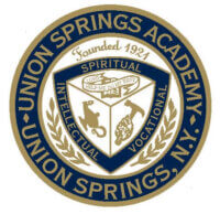 Union Springs Academy